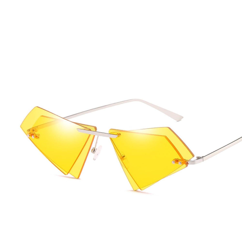 b24743a3fd Caliente de la venta ENCOCO Gafas de sol - para mujer 02 G - www ...