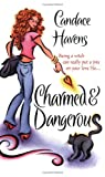 Charmed and Dangerous, Candace Havens, 0425206912