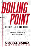 img - for Boiling Point: It Only Takes One Degree book / textbook / text book
