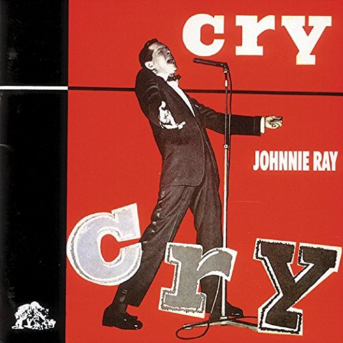 Johnnie Ray - UK Top 100 Hits of 1953 - Zortam Music