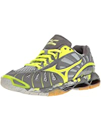 Women s Wave Tornado X Volleyball-Shoes bdb4a01e24