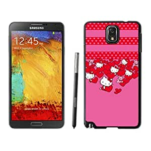 Custom Samsung Galaxy Note 3 Case 70 Valentine's Day Gift Cheap Note 3 Cover