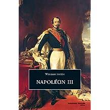 Napoléon III (POCHE)