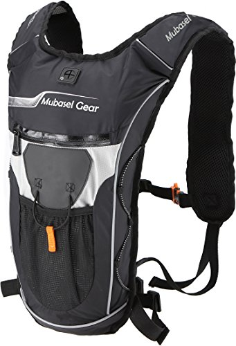 3dad761c19 14 Best Ski   Snowboard Backpacks in 2018 (Hydration