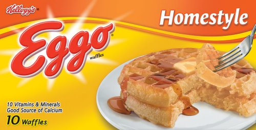 eggo-waffles-homestyle-123-oz-frozen