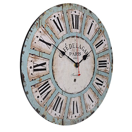 The 8 best home decor clocks