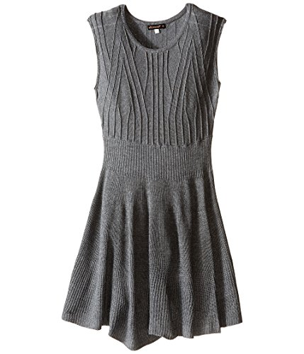 ella-moss-girls-slim-size-lorie-sweater-dress-charcoal-grey-heather-14