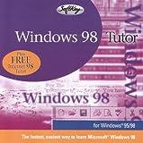 Windows 98 Tuto
