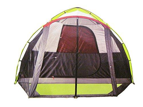 embark tent 6 person - 3