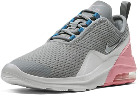 Nike Air Max Motion 2 Gs Trainers Girls