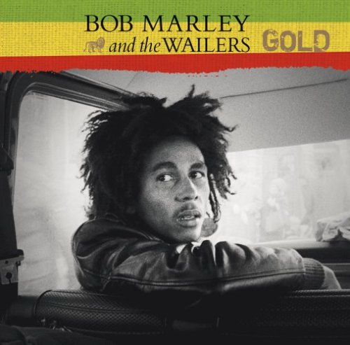 Bob Marley - 1979-12-02 Santa Cruz Civic Auditorium, Santa Cruz, CA, USA - Zortam Music