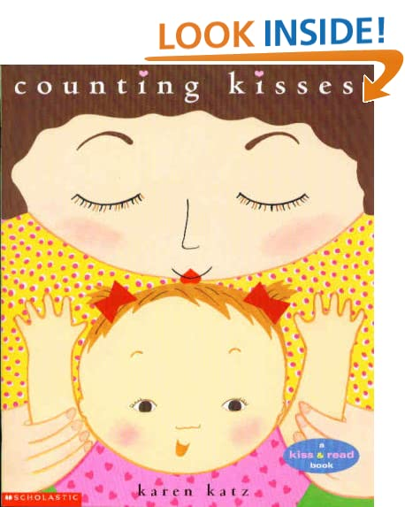 Download Counting kisses PDF