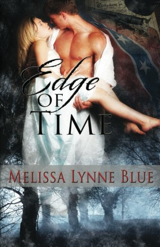 edge of time - 1