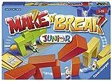 Make'n'Break Junior Children's Game