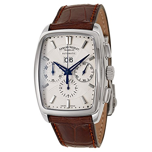 armand-nicolet-tm7-big-date-chronograph-mens-automatic-watch-9638a-ag-p968mr3