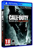 Call Of Duty: Black Ops, Declassified