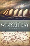 Wooden Ships on Winyah Bay, Robert McAlister, 1609493532