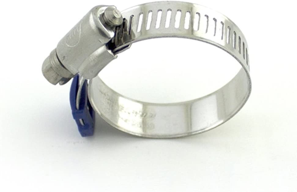 SUMMER WAVES POOL PUMP HOSE CLAMP-1.5 IN.