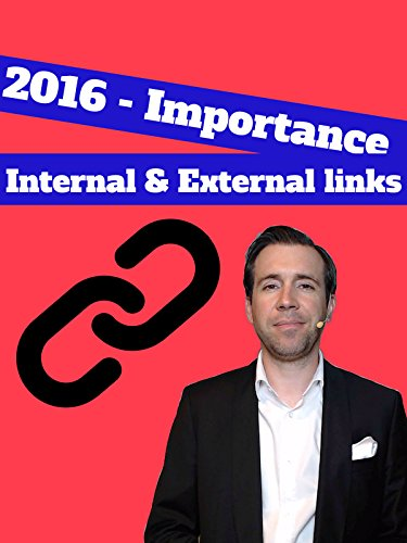 2016-importance-of-internal-external-links
