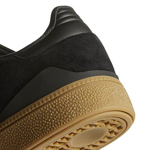 Baskets Gum4 negbas Dormet Busenitz Pour Noir Rx Hommes Adidas 000 qZPwvE