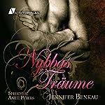 Nybbas Träume (Schattendämonen 1) | Jennifer Benkau