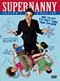 Supernanny: Season 1