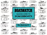 Boatwatch, , 0962715247
