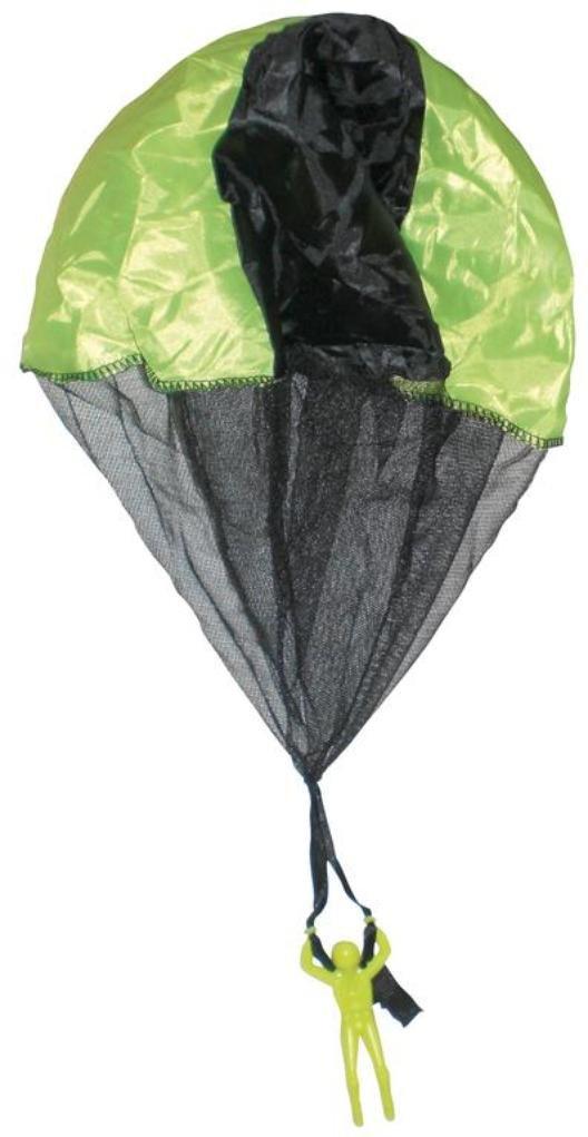 Paracaidista de Juguete BARTL 102415