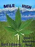 Mile High (Butterscotch Mirage Book 1)