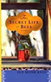 The Secret Life of Bees, Sue Monk Kidd, 0786243066