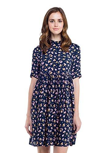 numph dress - 4