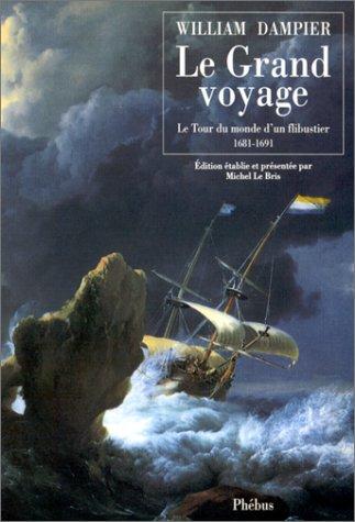 Libros marítimos - Página 2 51WCAQR94RL