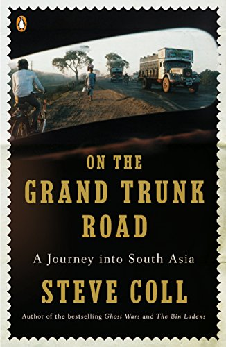 on-the-grand-trunk-road-a-journey-into-south-asia