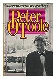 Peter O'Toole, Nicholas Wapshott, 0825301963