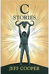 C Stories Hardcover