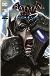 https://libros.plus/batman-arkham-knight-genesis-2/