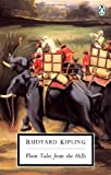 20th Century Plain Tales from the Hills, Rudyard Kipling, 0140183124