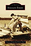 Sneads Ferry, Sherry W. Thurston and Joshua W. Thurston, 0738582360