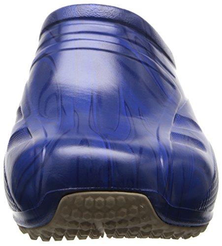 Shoe Navy Anywear Swirl Exact Work UxE0wzqC