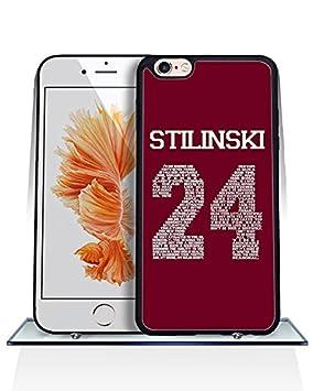 stiliski coque iphone 6