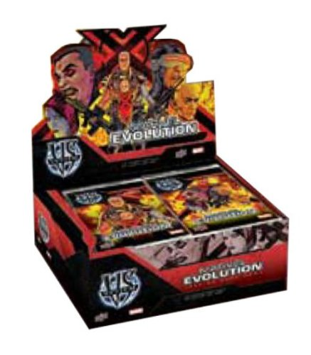 upper-deck-marvel-evolution-booster-box