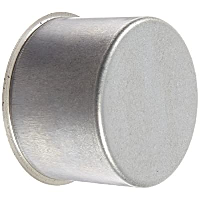 SKF 99267 Speedi Sleeve, SSLEEVE Style, Inch, 2.75in Shaft Diameter, 1.438in Width: Automotive