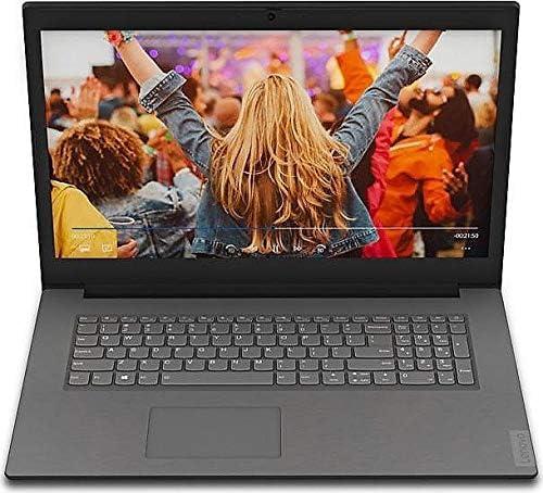 Lenovo – 17 Zoll Notebook unter 500 Euro
