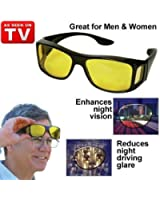 Stvin Night and Day sun UV protected googles 2pic