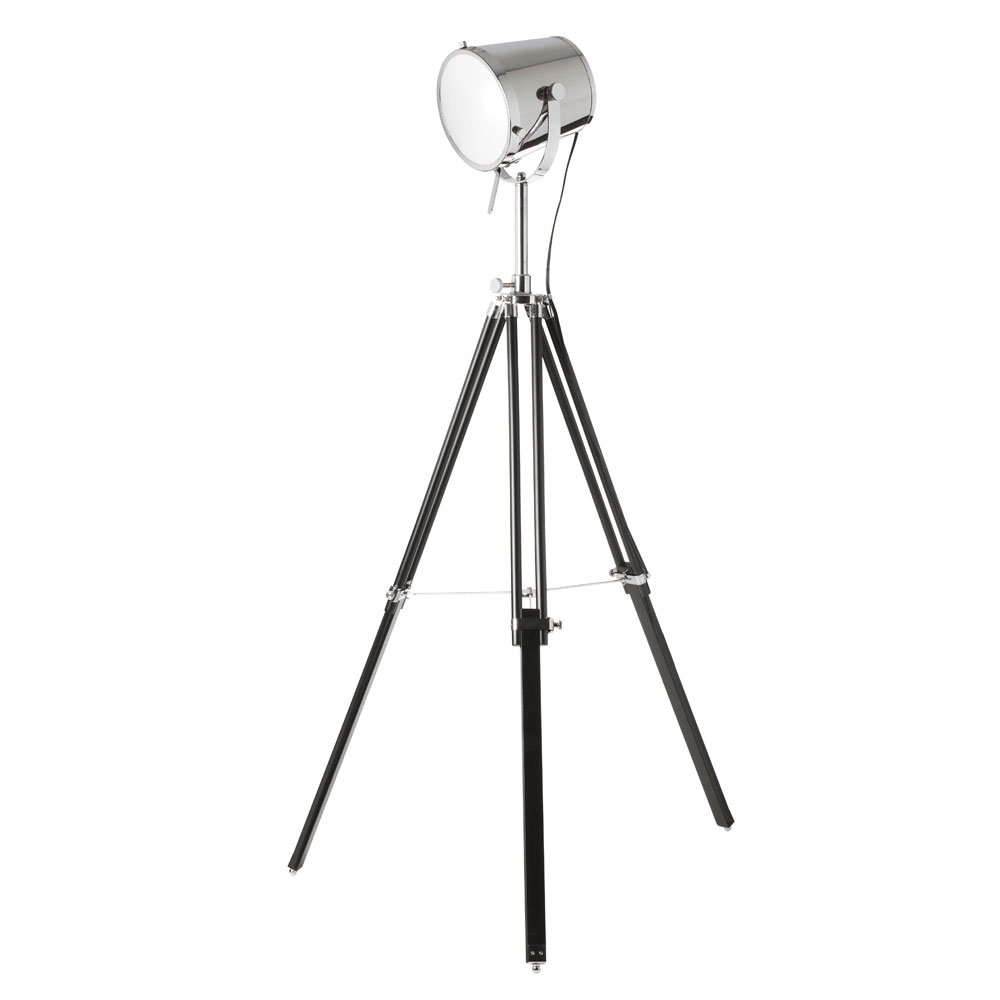Dainolite lighting 5553f pc tripod spotlight floor lamp floor lamps dainolite lighting 5553f pc tripod spotlight floor lamp floor lamps amazon canada aloadofball Choice Image