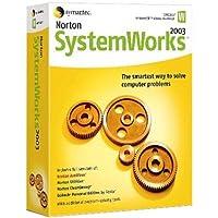 Norton SystemWorks 2003 (vf)