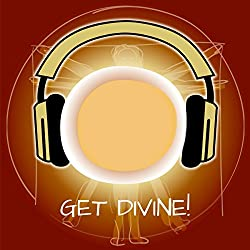 Get Divine! Unveil Your Own Divinity by Hypnosis