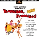 Promises, Promises (1968 Original Broadway Cast)
