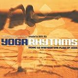 Yoga Rhythms by Shiva Rea