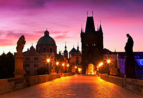 Czech Republic Europe - 8